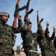 KurdishYPGFighters-Attrib-Flickr-Kurdishstruggle-112043717-24704624450-640x426-46468bc37cd6ee85f95164fbf18e59c6dffa77fe