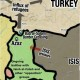 Map-TurkeySyria-ISIS-refugees-Attrib-CheriBerens-ad213405857b6263e468dbcee9701bb9794aacff