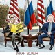 Obama-Syria-Putin-LeadershipForDummies-Attrib-AFBranco-ComicallyIncorrect-022016-0fabe503264c8f49dffe521d5140a1710a7740c5