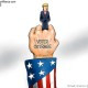 DonaldTrump-VoterOutrage-FlippedOff-Attrib-AFBranco-ComicallyIncorrect-022416-7d24928d68f7cd81b3b50a8b14805f289a5f9fd4